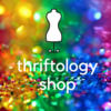 thriftologyshop